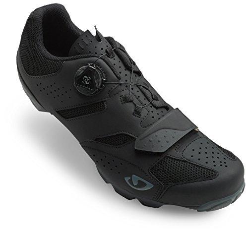 Buy enduro mountain bike shoes