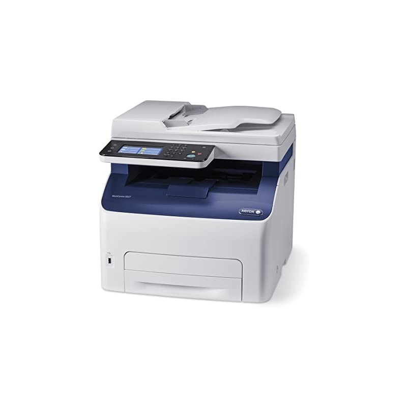 HP Laserjet Pro M254dw Wireless Color Laser Printer, Amazon