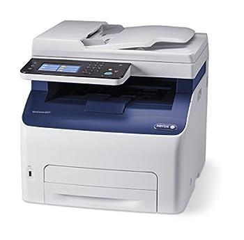 Top Laser Printers