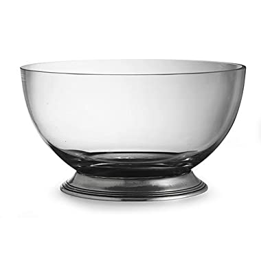 Tavola Serving Bowl - Arte Italica