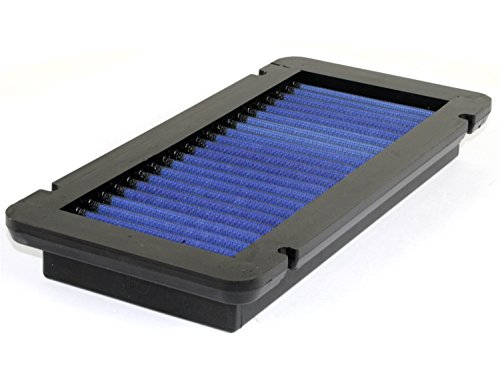 aFe 30-10132 Air Filter