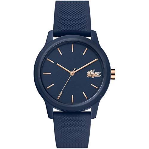 chollos oferta descuentos barato Lacoste Reloj de Pulsera 2001067