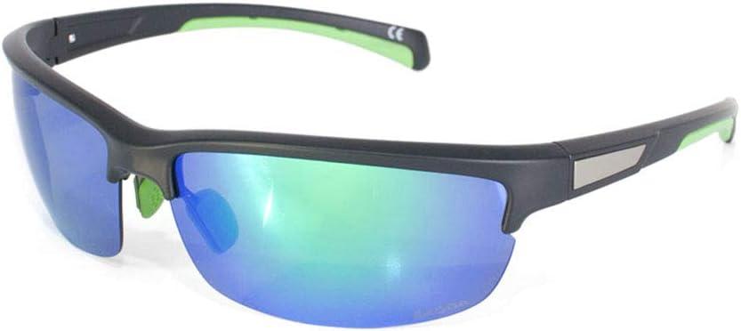 Volkswagen 5NG087900Engine VW Sport Sunglasses Mirrored Sunglasses Black