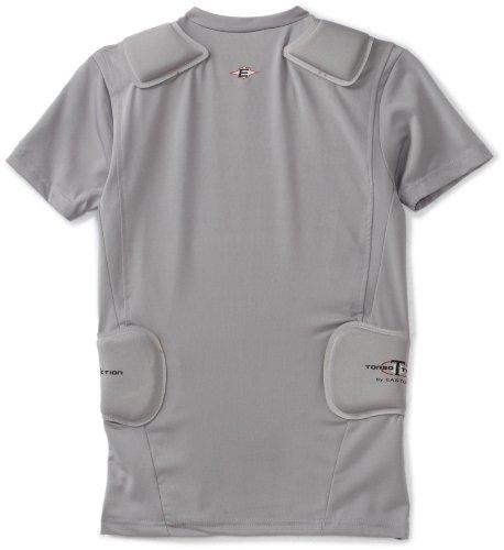Easton Youth Torso Tection Shirt