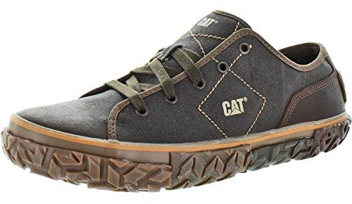 Caterpillar Men's Kellan Fashion Sneaker,Tyre,13 M US
