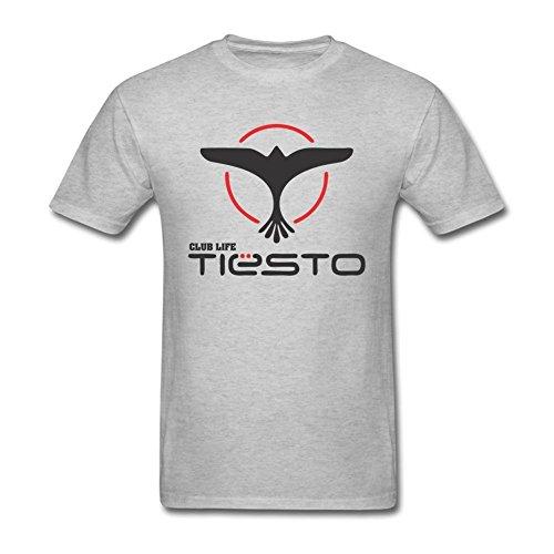 samjos-mens-tiesto-logo-t-shirt-size-s-grey