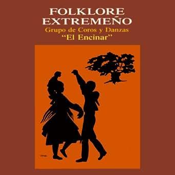 Jota de Almendralejo de Grupo de Coros y Danzas El Encinar ...