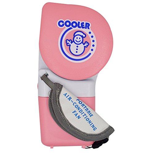 portatil cooler - 9