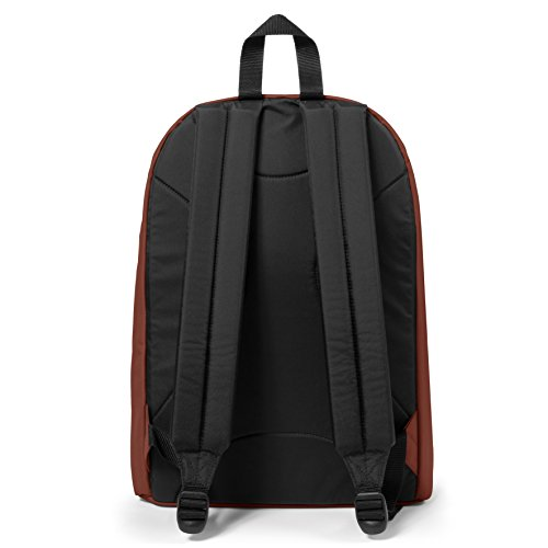 L cm 44 Backpack Brown Black Out Eastpak Bizar 27 Of Office wFq0ITXZ