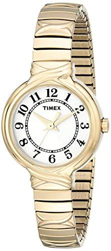 Timex Women's T2N9789J