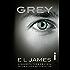 Grey (Cinquenta tons de cinza)