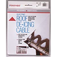 Amazon Best Sellers Best De Icing Cables Amp Mats
