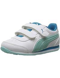 5832fd1e7 puma boys sandals cheap   OFF58% Discounted