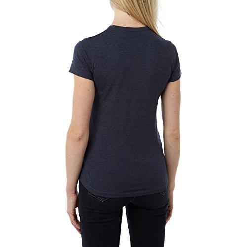 Tog 24 - Camiseta - para mujer