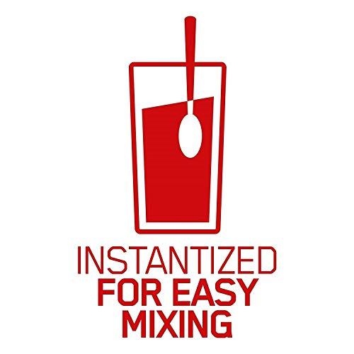 Optimum Nutrition Gold Standard 100% Whey Protein Powder