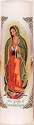 Our Lady of Guadalupe | Virgen de Guadal...