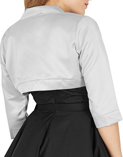 BlackButterfly Satin BlackButterfly BlackButterfly Bol Satin Bol BlackButterfly Bol Satin xzwqgP7xv