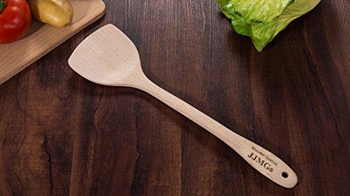 Buy wok utensils