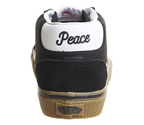 Mid Skool Power power Pack 37 gum Vans Black Pack Eqvwp1wxB