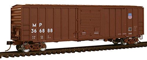 50' Acf Box - 8