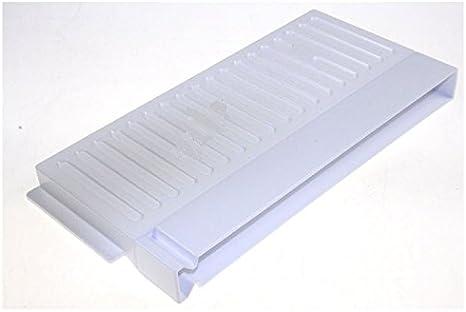 Whirlpool – Separador para congelador Whirlpool: Amazon.es: Hogar