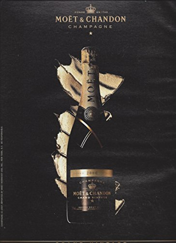print-ad-for-2000-moet-chandon-champagne-grand-vintage