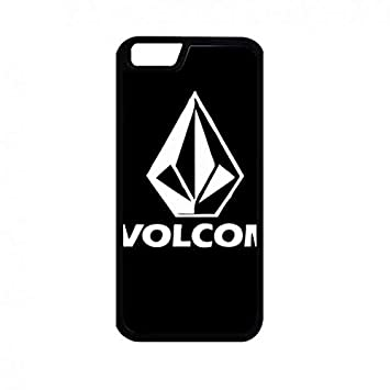 coque iphone 6 volcom