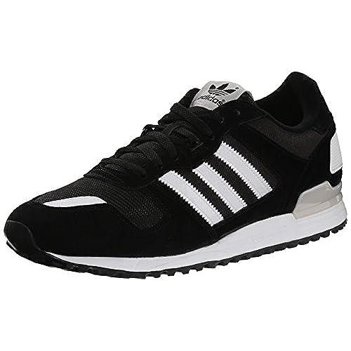 Adidas Originals Menn Zx 700 Livsstil Løper keUaeh