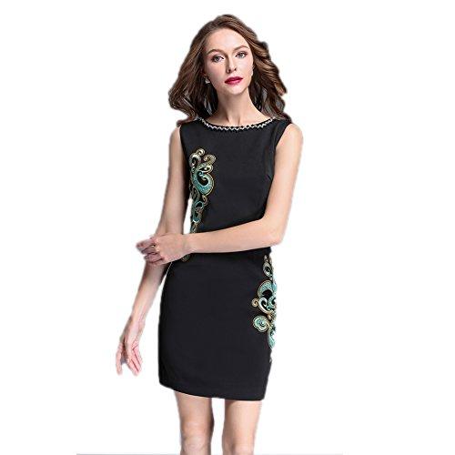 pretty nice ae692 79e0d Vestito Da Modo : Scarpe e vestito in vendita Cotiledone ...