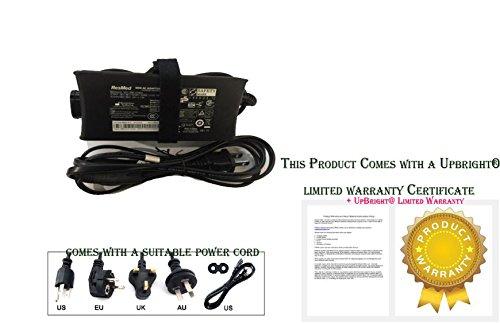 10 Ac Power Cord - 1