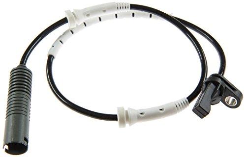 Holstein Parts  2ABS0099 ABS Speed Sensor