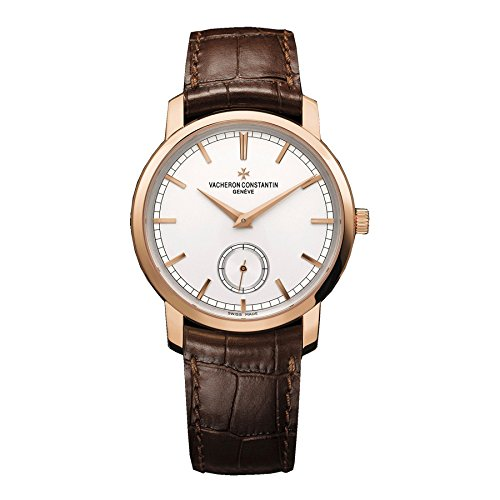 vacheron-constantin-patrimony-traditionelle-manual-wind-silver-dial-brown-leather-mens-watch-8217200