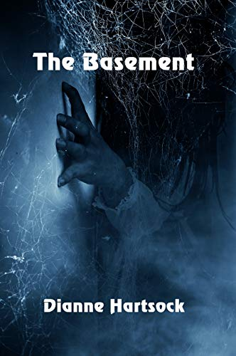 The Basement by [Hartsock, Dianne]