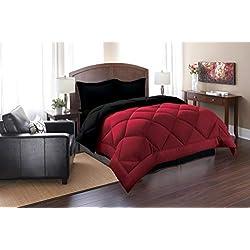 41k6ssHdGOL._AC_UL250_SR250,250_ Harley Quinn Bed Sets
