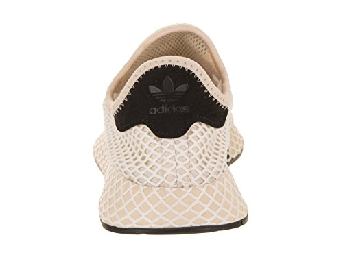 Ecru Linen Adidascq2913 Cq2913 Para Tint Mujer Beige CwwpfnqX