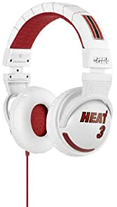 Skullcandy Hesh NBA (Discontinued by Manufacturer)