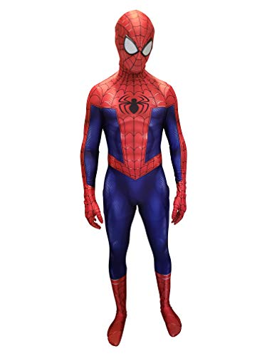 CosplayLife Spider-Man (S) -