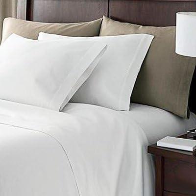 100/% Egyptian Cotton Duvet Set 300 Thread Single /& Super King Size UK Seller