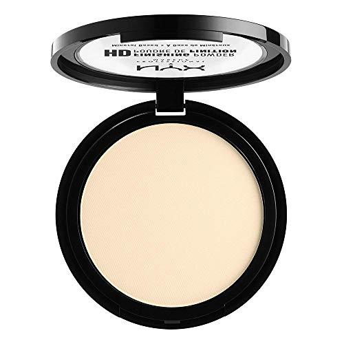 https://railwayexpress.net/product/nyx-professional-makeup-high-definition-powder-banana/