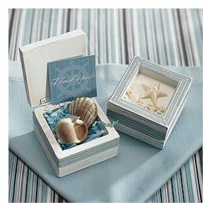 41k6vFZZjWL._SS300_ Beach Wedding Favors & Coastal Wedding Favors