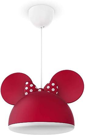Minnie Maus Von Disneyfiguren Stockfoto und mehr Bilder von ...