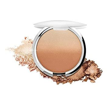 Image result for it cosmetics bronzer