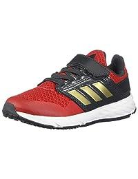 Adidas Boys FortaFaito EL Running