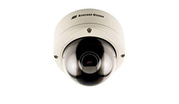 Arecont Vision AV2155DN IP Camera Drivers for Windows 7