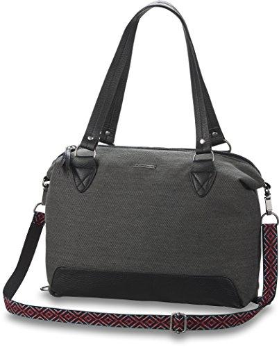 Dakine 8220026 Dusk Wanda Shoulder Bag