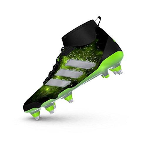 nbsp; Kakari Adidas Force Adidas Kakari Sg 7TXYwx