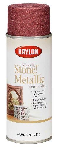 krylon make it last - 3