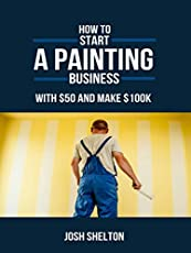 50 Painting Business Name Ideas