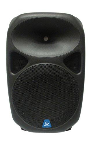 gem sound pxb150usb - 1