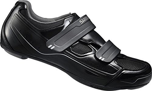 Shimano-Chaussures Route RT33 Noir 2015-Chaussures Route